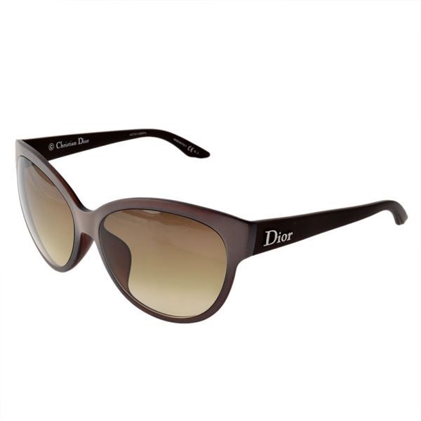 Christian Dior(クリスチャンディオール) DIORPANAMEF O5O/CC サングラスf00