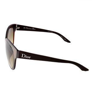 Christian Dior(クリスチャンディオール) DIORPANAMEF O5O/CC サングラス h03