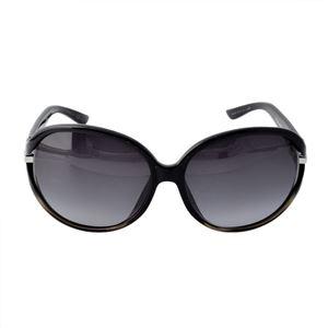 Christian Dior(クリスチャンディオール) MYLADYDIOR 7KS VWC/HD サングラス h02