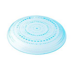 iittala(イッタラ) II005863 Kastehelmi Plate bleu clair 17cm カステヘルミ プレート皿 ≪北欧食器≫
