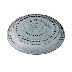 iittala(イッタラ) II005923 Kastehelmi Plate grey 17cm カステヘルミ プレート皿 ≪北欧食器≫