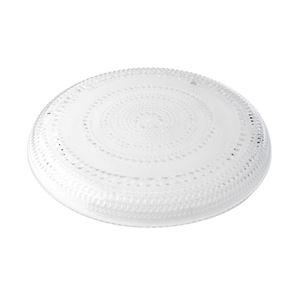 iittala(イッタラ) II000945 Kastehelmi Plate clair 17cm カステヘルミ プレート皿 ≪北欧食器≫