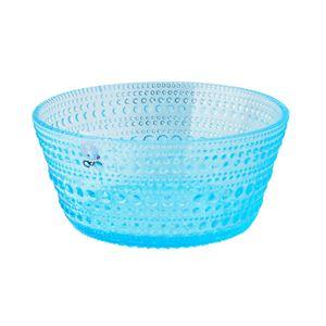 iittala(イッタラ) II005866 Kastehelmi Bowl bleu clair 230ml カステヘルミ ボウル ≪北欧食器≫