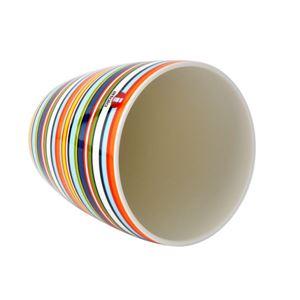 iittala(イッタラ) II119063 Origo Orange Mug 250ml オリゴ マグカップ ティーカップ ≪北欧食器≫