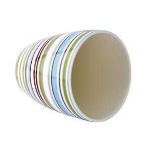 iittala(イッタラ) II201918 Origo Beige Mug 250ml オリゴ マグカップ ティーカップ ≪北欧食器≫