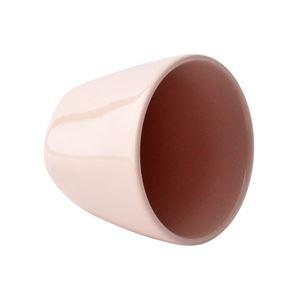 iittala(イッタラ) II365494 Issey Miyake Cup rose 190ml イッタラ×イッセイミヤケ ティーカップ ≪北欧食器≫