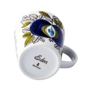 Rorstrand(ローストランド) RS210138 Eden Mug 340ml エデン マグカップ コーヒーカップ ≪北欧食器≫