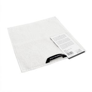 marimekko(マリメッコ) 068030 100 UNIKKO SOLID MINI TOWEL 25×25cm ミニタオル ハンドタオル