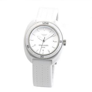 Adidas(アディダス) ADH3121 Stan Smith (スタンスミス) ユニセックス 腕時計 h01
