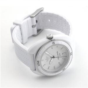Adidas(アディダス) ADH3121 Stan Smith (スタンスミス) ユニセックス 腕時計 h02