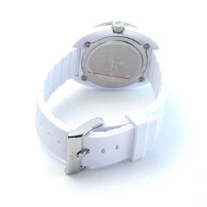 Adidas(アディダス) ADH3121 Stan Smith (スタンスミス) ユニセックス 腕時計 h03