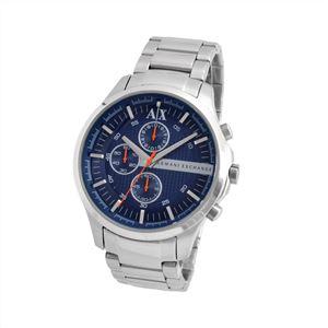 ARMANI EXCHANGE(アルマーニ エクスチェンジ) AX2155 メンズ クロノグラフ 腕時計 h01