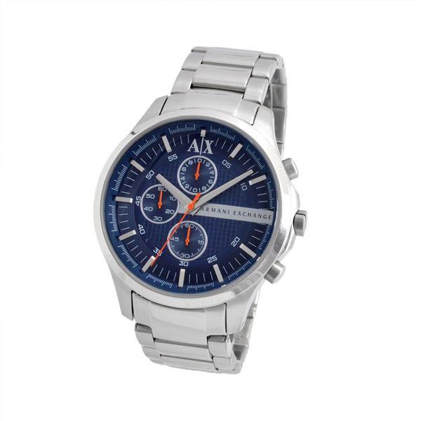 ARMANI EXCHANGE(アルマーニ エクスチェンジ) AX2155 メンズ クロノグラフ 腕時計f00