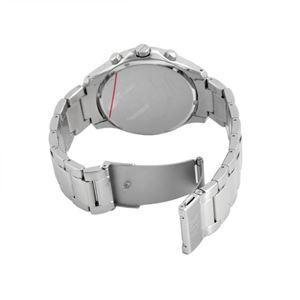 ARMANI EXCHANGE(アルマーニ エクスチェンジ) AX2155 メンズ クロノグラフ 腕時計 h03