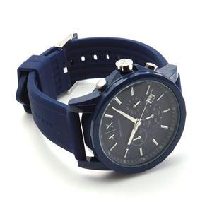 ARMANI EXCHANGE(アルマーニ エクスチェンジ) AX1327 クロノグラフ メンズ腕時計 h02