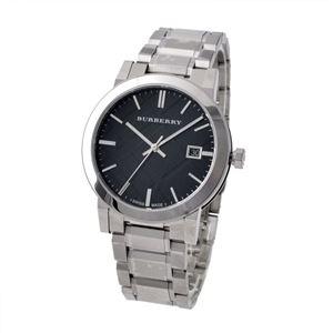 BURBERRY(バーバリー) BU9001 メンズ 腕時計 - 拡大画像