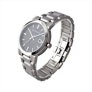 BURBERRY(バーバリー) BU9001 メンズ 腕時計 h02
