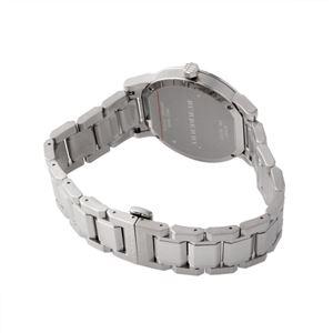 BURBERRY(バーバリー) BU9001 メンズ 腕時計 h03