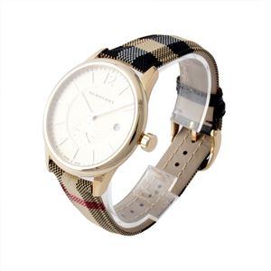 BURBERRY(バーバリー) BU10001 メンズ 腕時計 h02