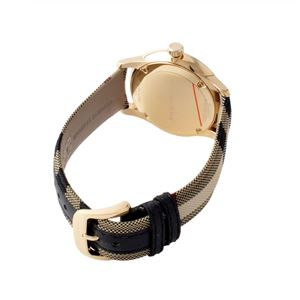 BURBERRY(バーバリー) BU10001 メンズ 腕時計 h03