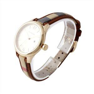 BURBERRY(バーバリー) BU10114 メンズ 腕時計 h02