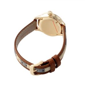 BURBERRY(バーバリー) BU10114 メンズ 腕時計 h03