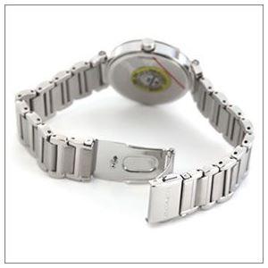 COACH(コーチ) 14502194 煌びやかなラインストーン、 レディス腕時計 h03