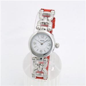 COACH(コーチ) 14501853 ウェイバリー レディース 腕時計 h01