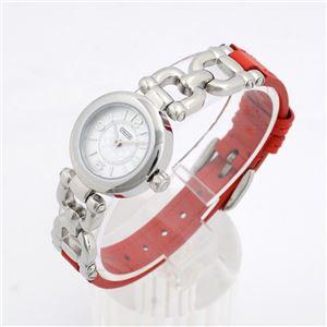 COACH(コーチ) 14501853 ウェイバリー レディース 腕時計 h02