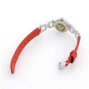 COACH(コーチ) 14501853 ウェイバリー レディース 腕時計 h03
