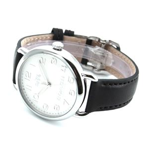 COACH(コーチ) 14502267 レディース 腕時計 デランシー h02