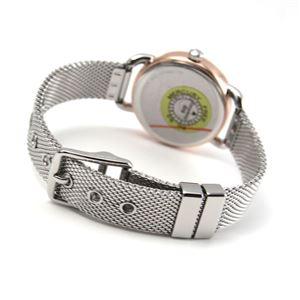 COACH(コーチ) 14502424 レディース 腕時計 デランシー ツー トーン メッシュ ブレスレット ミニ h03