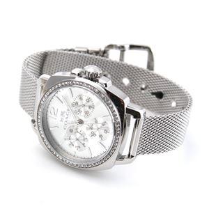 COACH(コーチ) 14502489 レディース 腕時計 ボーイフレンド マルチカレンダー h02