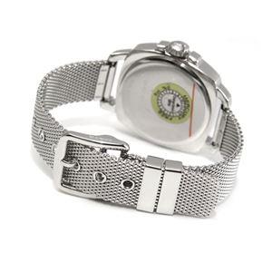 COACH(コーチ) 14502489 レディース 腕時計 ボーイフレンド マルチカレンダー h03