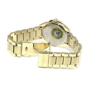 COACH(コーチ) 14502507 レディース 腕時計 トリステン・ラインストーンベゼル h03
