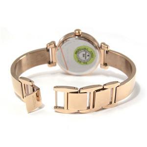 COACH(コーチ) 14502543 レディース 腕時計 1941スポーツ ラインストーンベゼル&シグネチャーインデックス h03