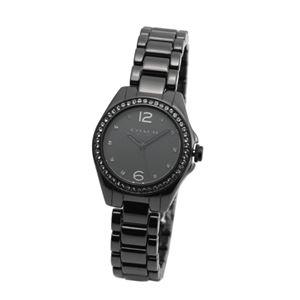 COACH(コーチ) 14502130 レディース 腕時計 h01