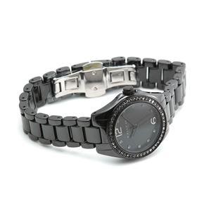 COACH(コーチ) 14502130 レディース 腕時計 h02