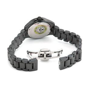 COACH(コーチ) 14502130 レディース 腕時計 h03