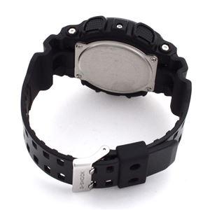 CASIO(カシオ) GA100CF-1A9 G-SHOCK メンズ 腕時計 h03