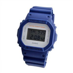 CASIO(カシオ) DW5600M-2 メンズ 腕時計 G-SHOCK h01
