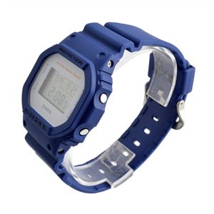CASIO(カシオ) DW5600M-2 メンズ 腕時計 G-SHOCK h02