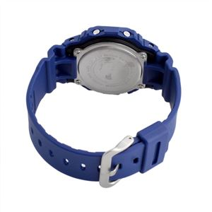 CASIO(カシオ) DW5600M-2 メンズ 腕時計 G-SHOCK h03