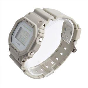 CASIO(カシオ) DW5600M-8 メンズ 腕時計 G-SHOCK h02
