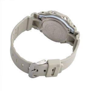 CASIO(カシオ) DW5600M-8 メンズ 腕時計 G-SHOCK h03