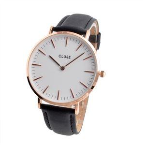 CLUSE(クルース) CL18008 レディース 腕時計 LA BOHEME (ラ・ボエーム) h01