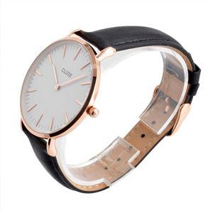 CLUSE(クルース) CL18008 レディース 腕時計 LA BOHEME (ラ・ボエーム) h02