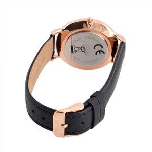 CLUSE(クルース) CL18008 レディース 腕時計 LA BOHEME (ラ・ボエーム) h03