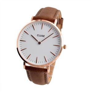 CLUSE(クルース) CL18010 レディース 腕時計 LA BOHEME (ラ・ボエーム) h01