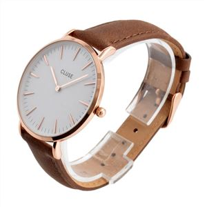CLUSE(クルース) CL18010 レディース 腕時計 LA BOHEME (ラ・ボエーム) h02